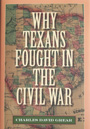 texas civil war